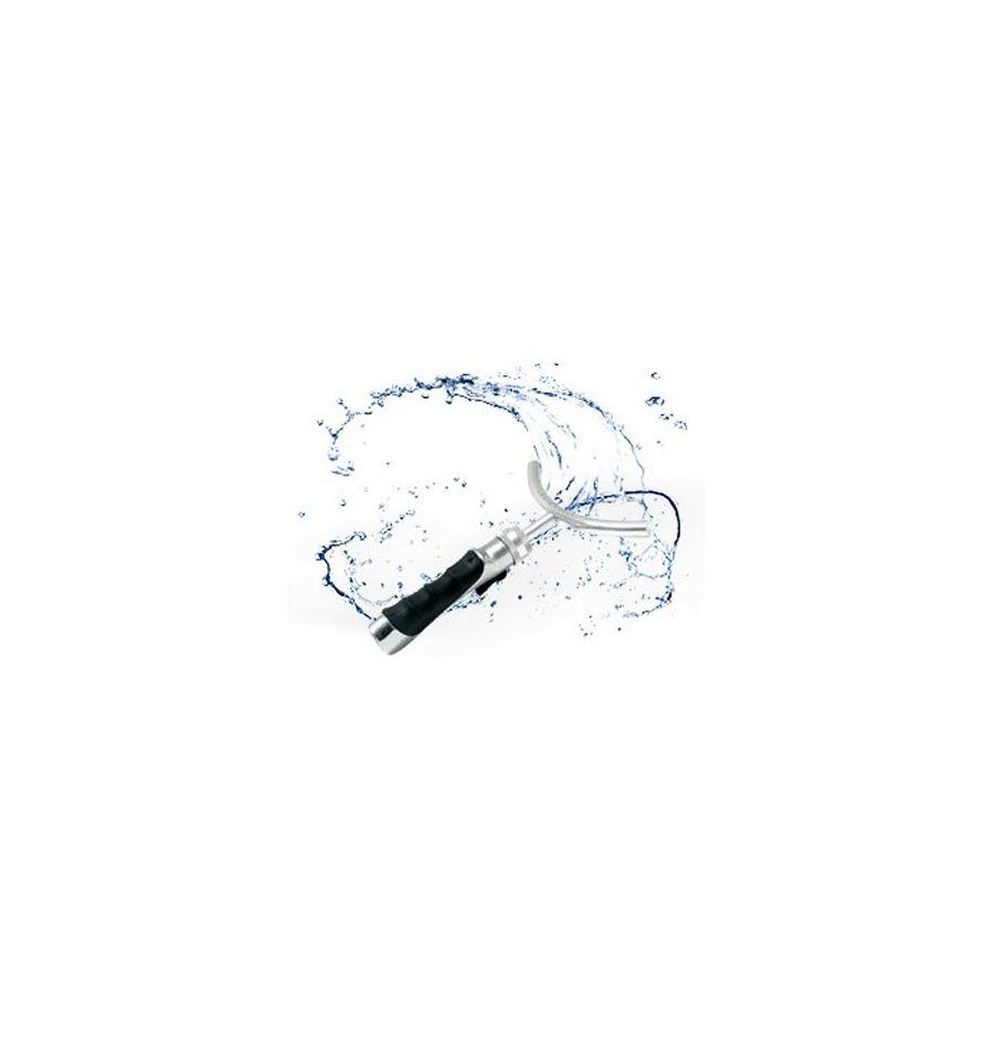 SpaBalancer filtre douche