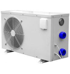 Pompe à chaleur - 5Kw