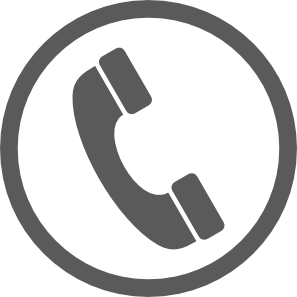 telephone-gris.png