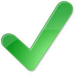 icon-whylist.png