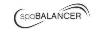 spa-balancer.jpg